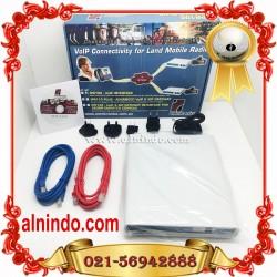 OMNITRONICS IPR100