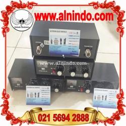 Antena Tuner MFJ921