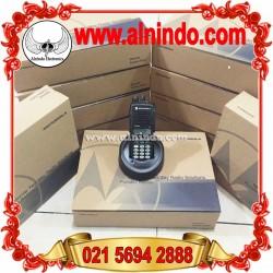 HT Motorola MTX-960